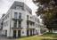 Neder-over-Heembeek Kruisberg30 (Verbindingsbureau)