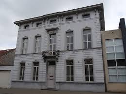 PhotoBooth in Wachtebeke, Gemeentehuis, Dorp 61
