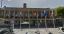 Hamont-Achel Stad40