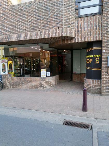 PhotoBooth in Poperinge, Casselstraat 64